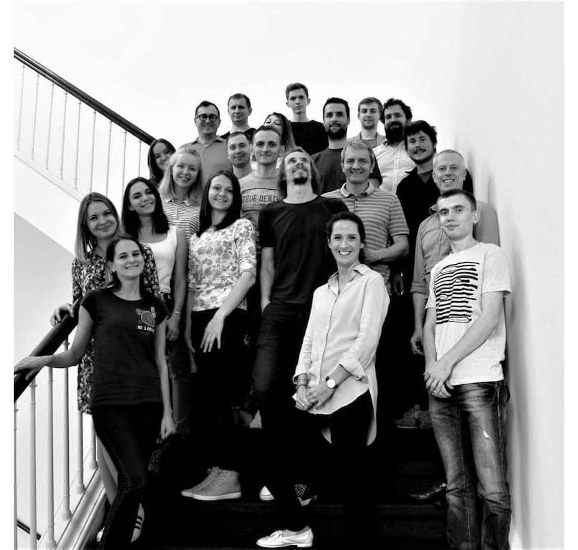 about-us-our-team