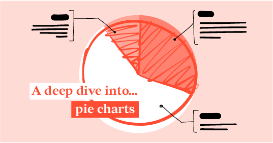 pie-chart-overview-image-536x281
