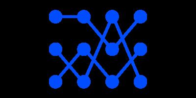datylon-bump-chart-icon