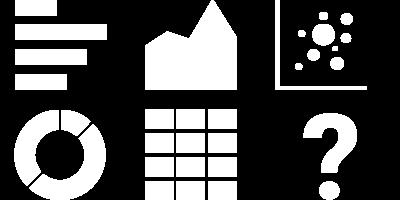 datylon-chart-library-white-icon