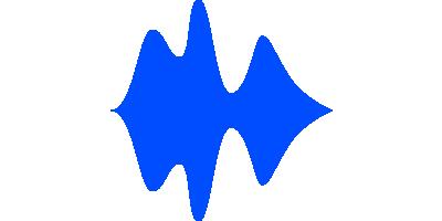 datylon-streamgraph-icon